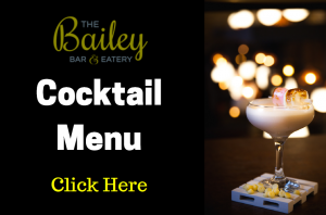 Cocktail Menu Button