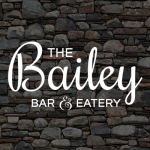 The Bailey - Good Food