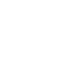 The Bailey Bar & Eatery Logo