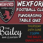 wexford fb club 2