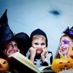 Wexford_Halloween_Activities